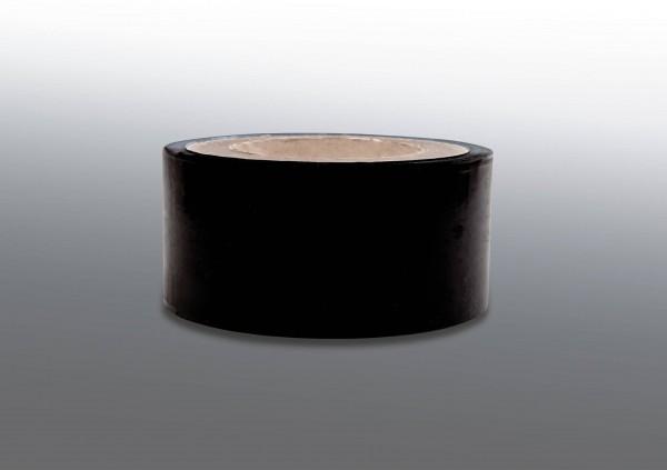 UV Tape - Spezialfolienklebeband - UV-beständig 50mm x 25m